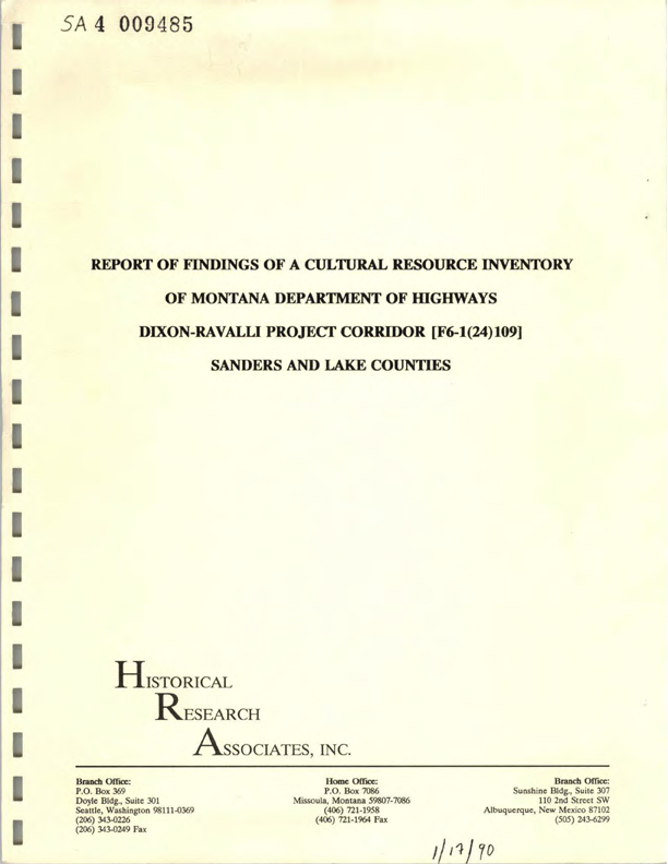 1cover-sheet