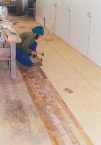 floor-repair-east